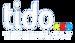 TiDo Technology