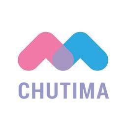 logo_CHUTIMA
